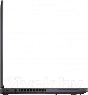 Ноутбук Dell Latitude 14 E5450 (5450-7805)