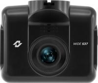 Автомобильный видеорегистратор NeoLine Wide S37 -