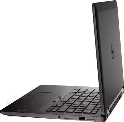 Ноутбук Dell Latitude 14 E7470 (7470-4353)