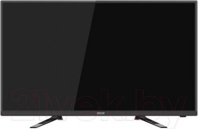 Телевизор Mystery MTV-4230LT2