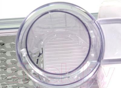 Овощерезка электрическая Mystery MMC-1405