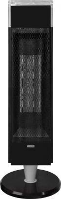 Тепловентилятор Mystery MCH-1021 (башня)