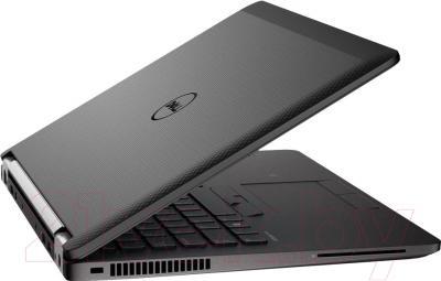 Ноутбук Dell Latitude 14 E7450 (7450-8303)