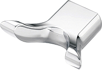 Крючок для ванны Wasserkraft Berkel K-6823 -