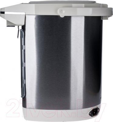 Термопот Mystery MTP-2442