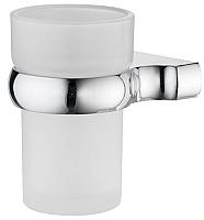 Стакан для зубных щеток Wasserkraft Berkel K-6828 -