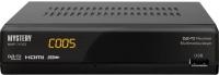 Тюнер цифрового телевидения Mystery MMP-71DT2 -