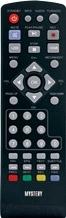 Тюнер цифрового телевидения Mystery MMP-71DT2