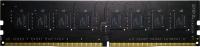 Оперативная память DDR4 GeIL GP44GB2400C15SC -
