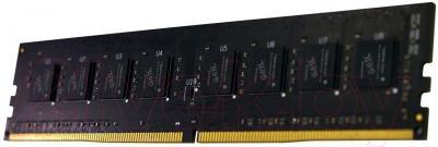 Оперативная память DDR4 GeIL GP44GB2400C15SC