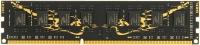 Оперативная память DDR3 GeIL GD38GB1600C11SC -