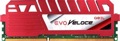 Оперативная память DDR3 GeIL GEV38GB1600C9SC
