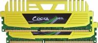 Оперативная память DDR3 GeIL GOC38GB2133C11DC -