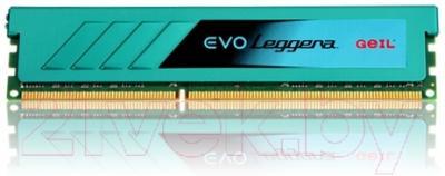 Оперативная память DDR3 GeIL GEL38GB2133C11DC