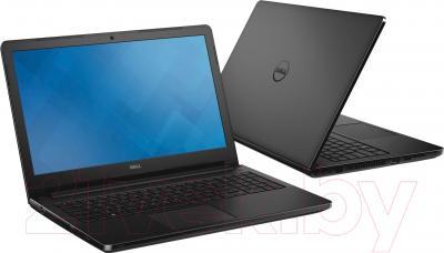 Ноутбук Dell Vostro 3559 (272644576)