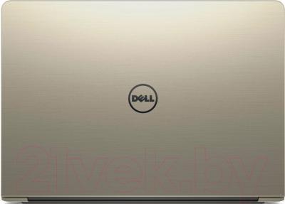 Ноутбук Dell Vostro 5459-174748 (MONET14SKL1605_008_WIN)