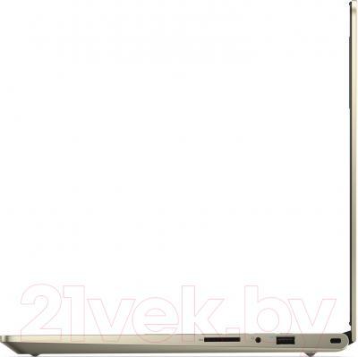 Ноутбук Dell Vostro 5459 (5459-171977)