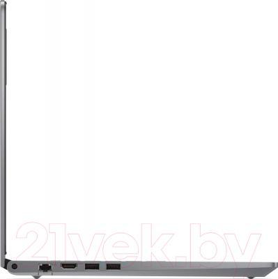 Ноутбук Dell Vostro 5459 (MONET14SKL1605_009_UBU)
