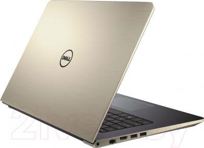 Ноутбук Dell Vostro 5459 (MONET14SKL1605_005_UBU)