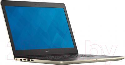 Ноутбук Dell Vostro 5459 (MONET14SKL1605_007_WIN)