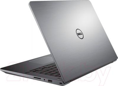 Ноутбук Dell Vostro 5459-174890 (MONET14SKL1605_011_WIN)