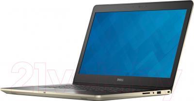 Ноутбук Dell Vostro 14 5459 (272644107)