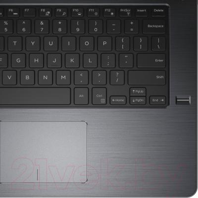 Ноутбук Dell Vostro 5459 (272645270)