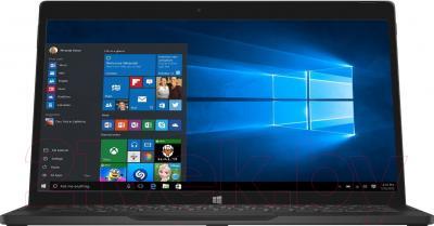 Ноутбук Dell Ultrabook XPS (9250-5239)