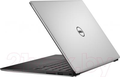 Ноутбук Dell Ultrabook XPS 13 (9350-5253)