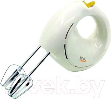 Миксер ручной Irit IR-5406