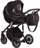 Детская универсальная коляска Anex Sport 2 в 1 (SP13) -