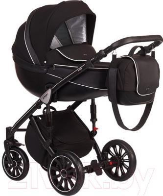 Детская универсальная коляска Anex Sport 2 в 1 (SP13)