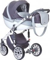 Детская универсальная коляска Anex Sport 2 в 1 (SP15) -
