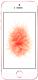 Смартфон Apple iPhone SE 16GB (розовое золото) -