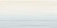 Плитка для стен ванной Уралкерамика Релакс ПО9РЛ604 (249x500, голубой/коричневый) -