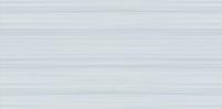 Плитка для стен ванной Уралкерамика Релакс ПО9РЛ606 (249x500, голубой/голубой) -