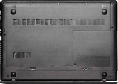 Ноутбук Lenovo IdeaPad 300 (80M3005RUA)