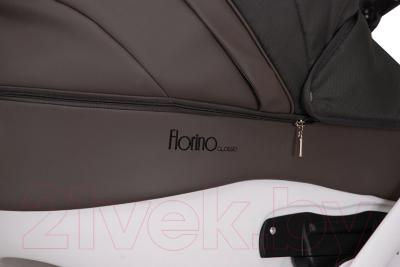 Детская универсальная коляска Coletto Florino 2 в 1 (03)