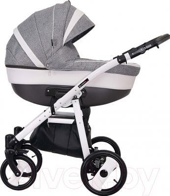 Детская коляска Coletto Savona Classic 2 в 1 (02)