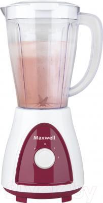 Блендер стационарный Maxwell MW-1171