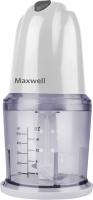 Измельчитель Maxwell MW-1403 -