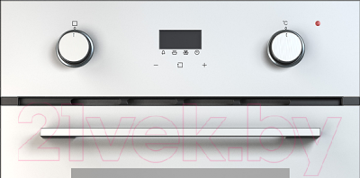 Электрический духовой шкаф Fornelli FEA 45 Sonata WH