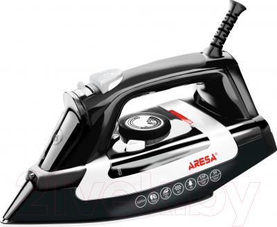 Утюг Aresa AR-3110