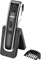 Машинка для стрижки волос Aresa AR-1810 -