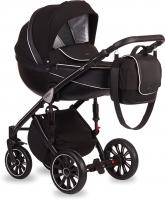 Детская универсальная коляска Anex Sport 3 в 1 (SP13) -