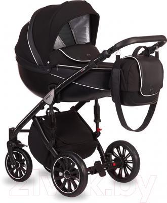 Детская универсальная коляска Anex Sport 3 в 1 (SP13)