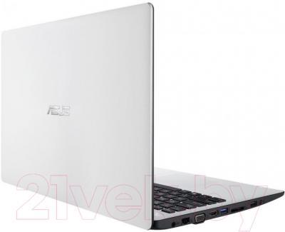 Ноутбук Asus X553SA-XX045D