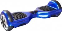 Гироскутер Atomic ATM65BL3 (синий) -