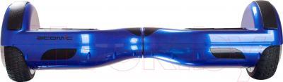 Гироскутер Atomic ATM65BL3 (синий)