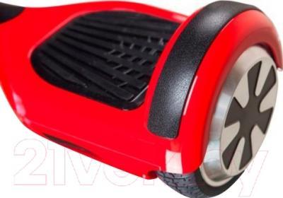 Гироскутер Atomic ATM65RD3 (красный)
